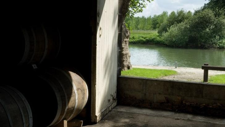distillerie-tessendier-des-tonneaux-bien-aeres