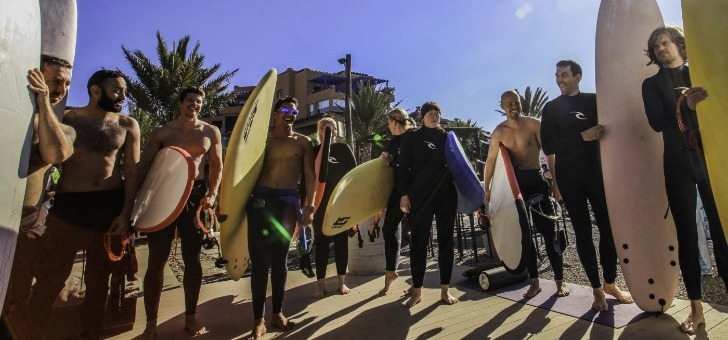 sejours-touristiques-paradis-plage-a-agadir
