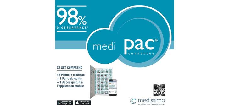 medissimo-est-une-entreprise-innovante
