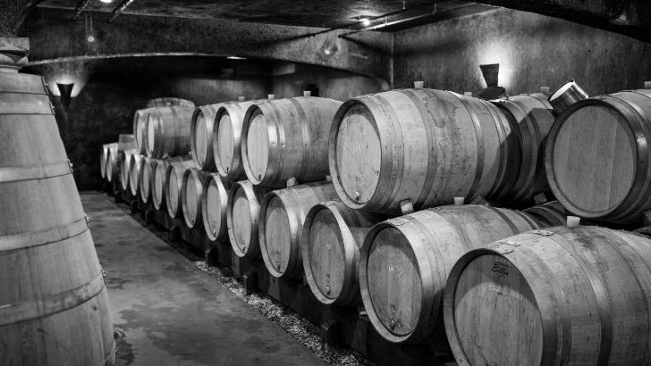 maison-charles-pere-fille-a-nantoux-specialise-dans-commerce-de-vins-gros