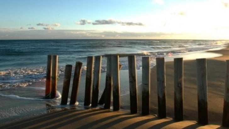 sete-une-destination-ideal-pour-profiter-des-plaisirs-de-mer