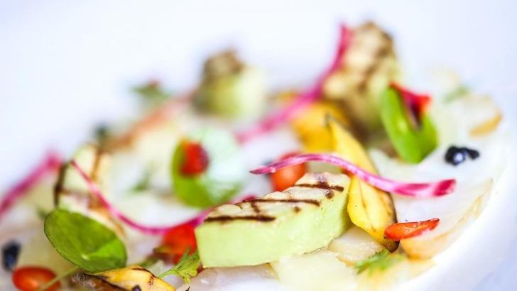 vilargene-cuisine-genereuse-couleur-saveur