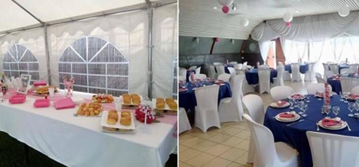 hr-receptions-a-acheres-specialiste-location-de-salle-modulable-pour-tous-vos-evenements-a-proximite-de-paris