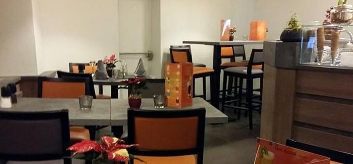 restaurant-vauban-a-huningue-salle