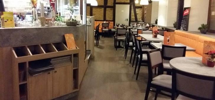 restaurant-vauban-a-huningue-une-ambiance-cosy