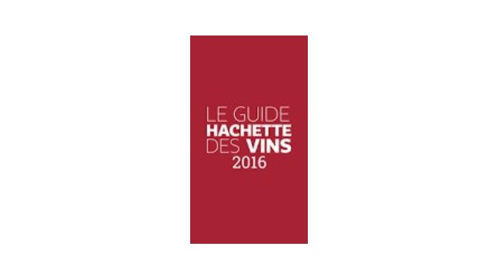 selectionne-dans-guide-hachette-des-vins-2016