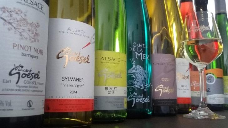 domaine-vincent-goesel-produit-des-cuvees-des-vins-classiques-ainsi-des-cremants