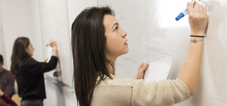 epf-ecole-d-ingenieurs-e-pedagogies-innovantes