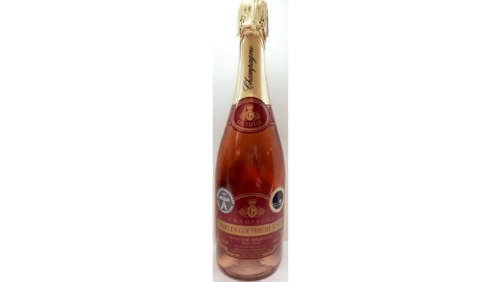 champagne-charles-gouthiere-et-fils-a-saulcy-grande-reserve-brut-rose
