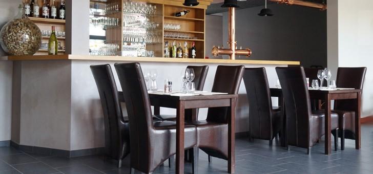 restaurant-brasserie-eclusiers-a-henridorff-bonne-adresse-pour-deguster-des-plats-typiques-de-region