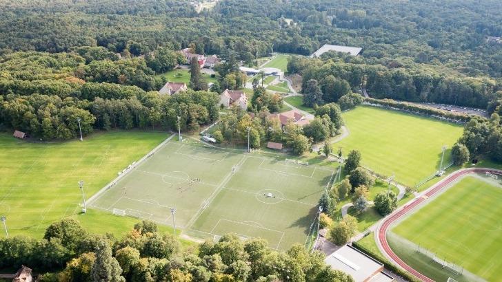 centre-national-du-football-56-hectares-dedies-au-football