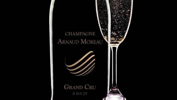 champagne-arnaud-moreau-a-bouzy-excellence-du-champagne