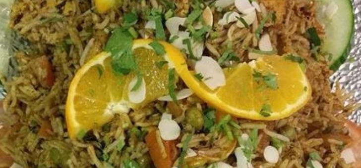 restaurant-saveurs-de-inde-vannes-morbihan-entree-plat-dessert-specialites-indiennes
