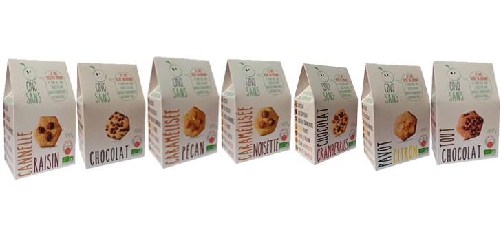 5-sans-des-produits-sains-et-gourmands-pour-tous-gouts