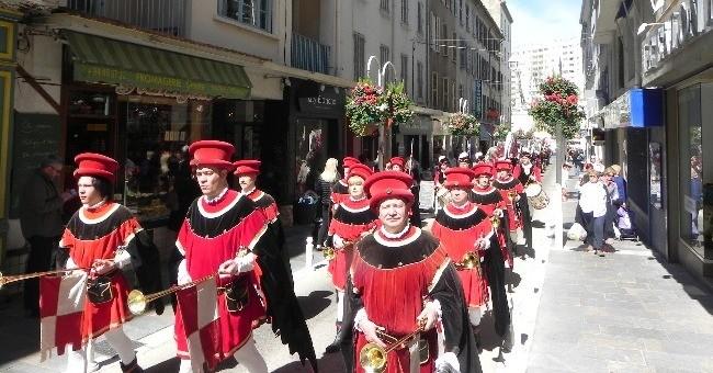 festival-bacchus-a-toulon