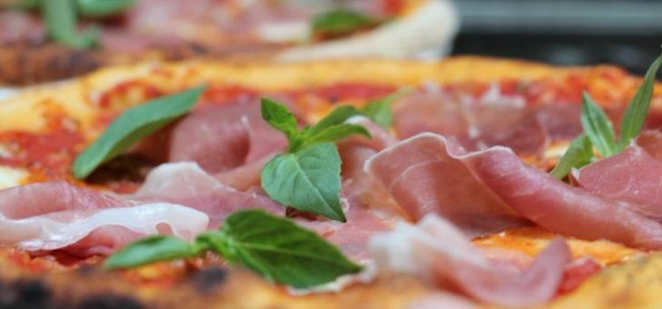 bonnes-pizzas