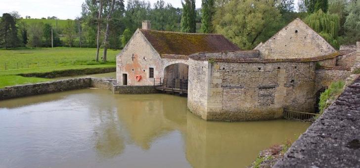 cotes-d-or-tourisme-a-dijon-tourisme-culturel