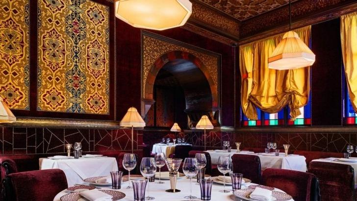 restaurants-restaurant-l-italien-la-mamounia-a-marrakech