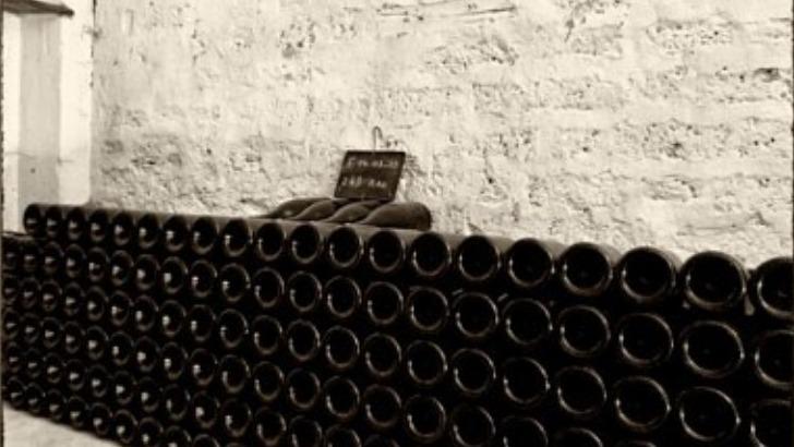 champagne-boutillez-guer-des-cuvees-de-grande-qualite-dans-plus-pur-respect-de-tradition