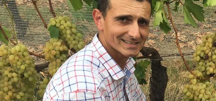lien-direct-mon-panier-de-campagne-a-toulouse-livraison-de-fruits-et-legumes