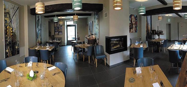 restaurant-auberge-de-abbaye-a-thiron-gardais
