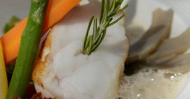 restaurant-gavrinis-a-badens