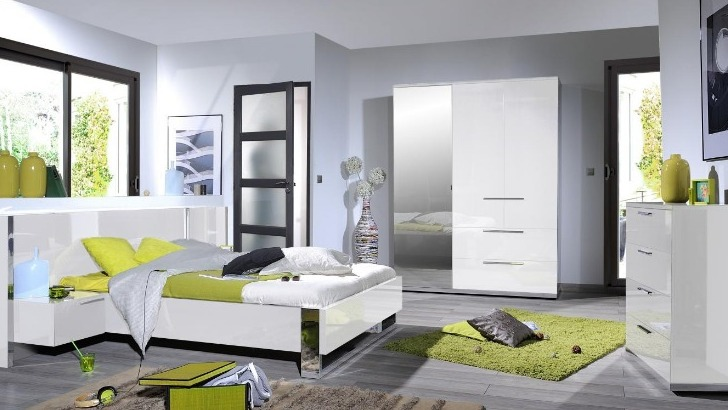 tousmesmeubles-chambre-complete-adulte-gamme-sunny