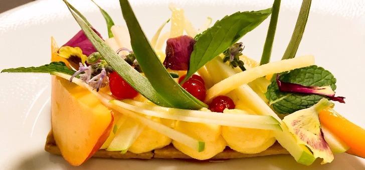 z-restaurant-a-roquebrune-sur-argens-cuisine-saveurs-du-sud-menu-carte