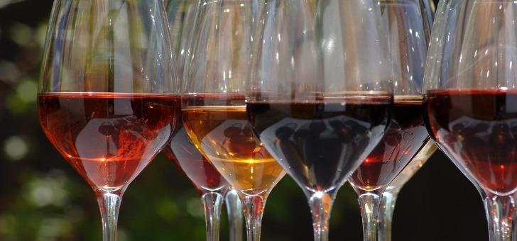 vins-du-roussillon