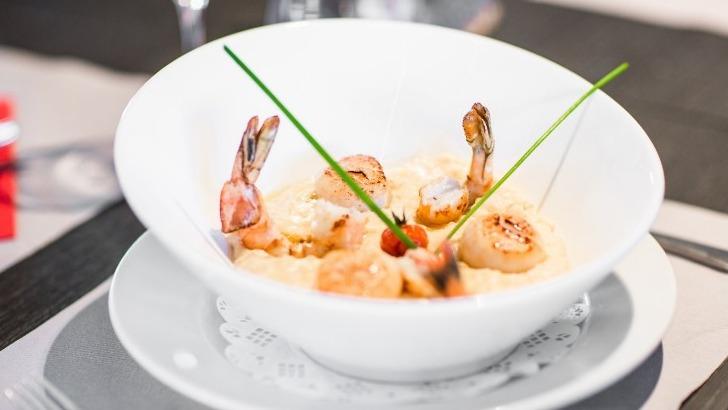restaurant-rotonde-a-morzine-delice-des-fruits-de-mer