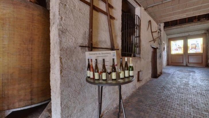 domaine-du-stromberg-a-petite-hettange-ouvre-portes-de-sa-cave-aux-amateurs-de-vin