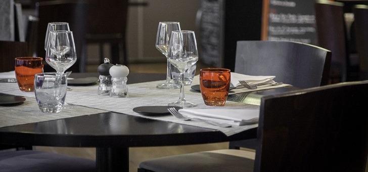 restaurant-cote-patio-a-vannes-un-cadre-contemporain-une-cuisine-creative