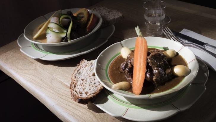 restaurants-restaurant-l-estaminet-a-paris