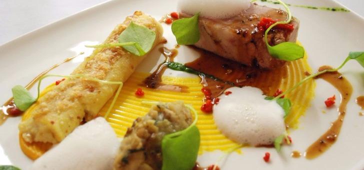 restaurant-petit-jardin-a-montpellier-une-cuisine-et-des-plats-aux-saveurs-mediterraneennes