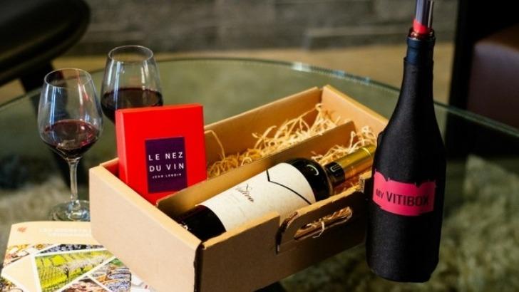 decouvrez-superbes-vins-apprenez-a-deguster