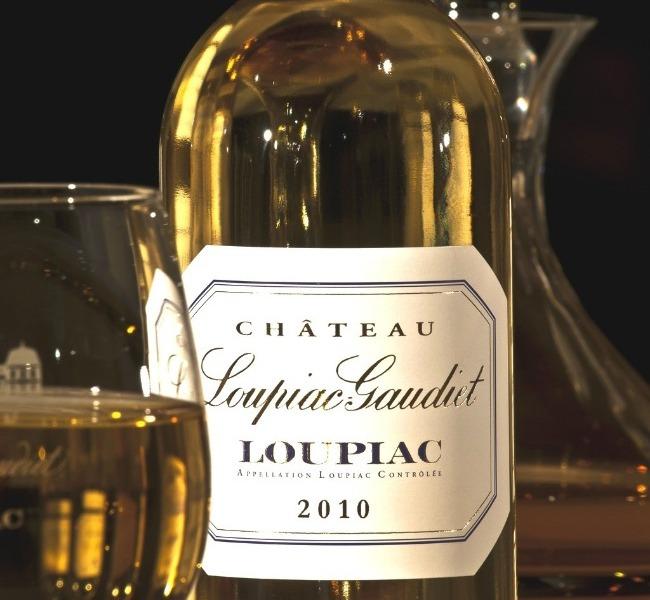 chateau-loupiac-gaudiet