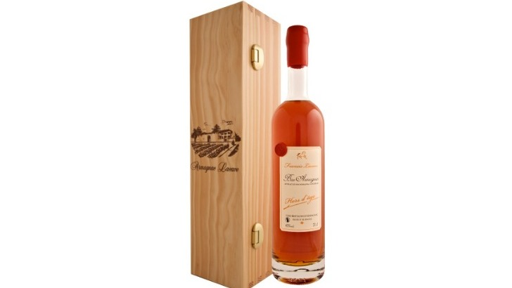 domaine-de-lartigue-armagnac-hors-d-age-bouteille-ariane-70cl