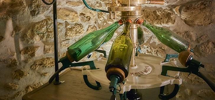 champagne-meteyer-pere-et-fils-a-trelou-sur-marne