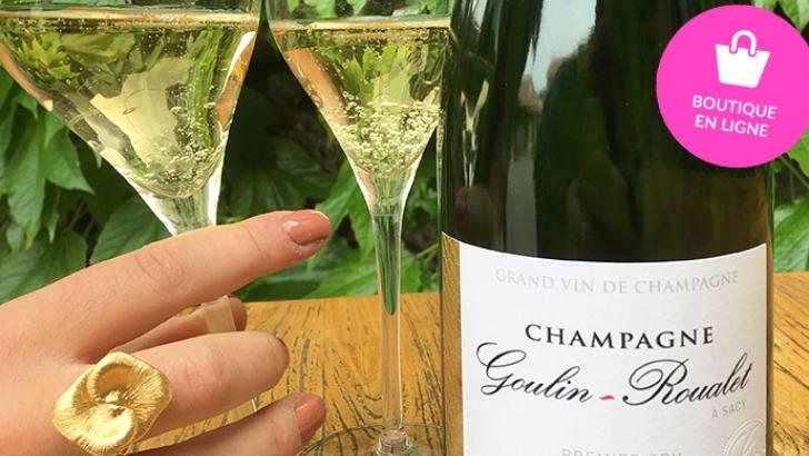 champagne-goulin-roualet-soucieuse-de-sa-terre-et-de-qualite-de-ses-vins