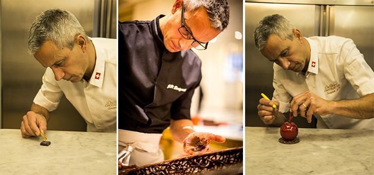 durhone-a-geneve-tout-savoir-faire-du-chocolat-suisse-depuis-1875