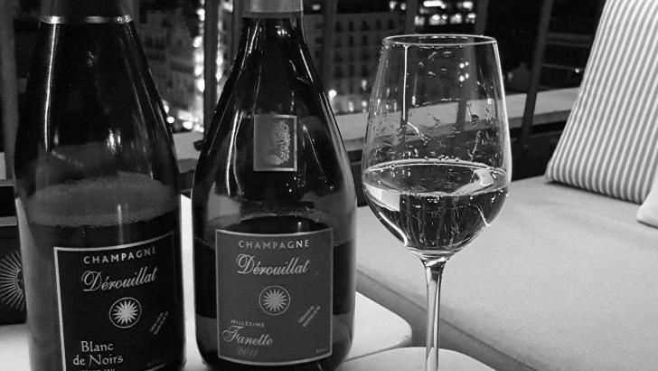 champagne-derouillat-partenaire-de-vos-plus-heureux-moments-de-vie