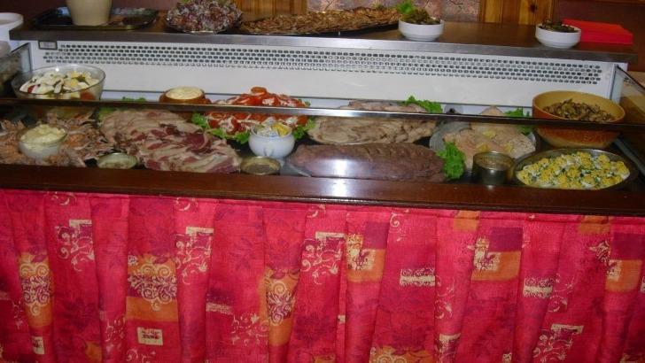 restaurant-auberge-de-la-grive-mas-saint-chely- 2d69947918b