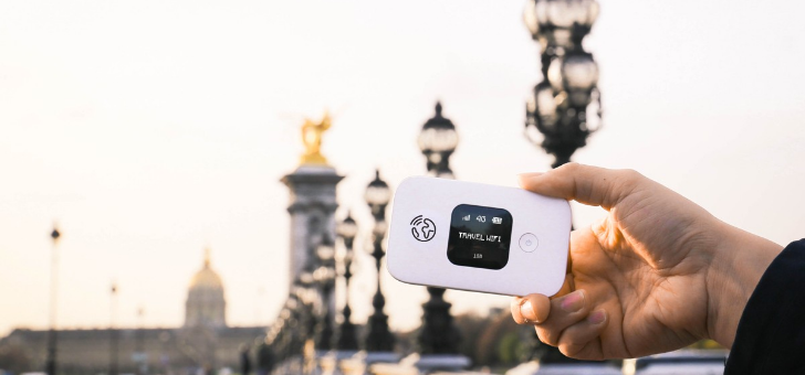 travel-wifi-une-solution-fiable-pratique