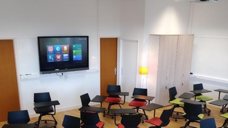 des-outils-innovants-proposes-au-sein-du-learning-lab-de-umdpcs