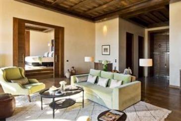 suite-penthouse