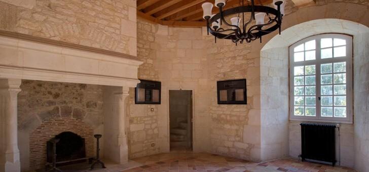interieur-du-chateau
