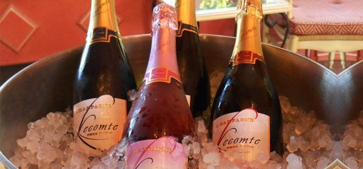 des-champagnes-prets-a-deguster