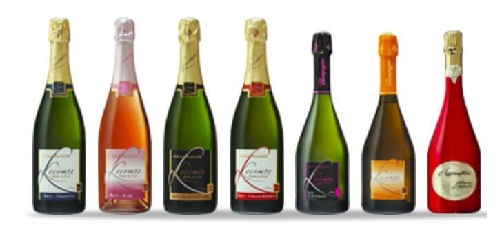 gamme-de-champagnes-lecomte