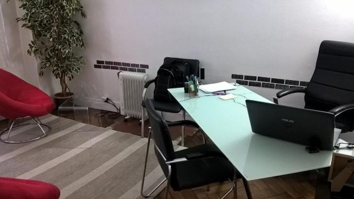 typaction-coach-professionnel-et-personnel