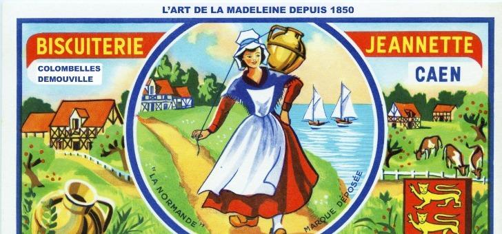 biscuiterie-jeannette-cee-des-madeleines-depuis-1850